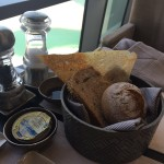 Delícias de pães de açúcar mascavo