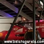 Simulador do Formula 1
