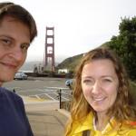 Golden Gate 2008