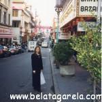 Chinatown 1999