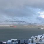 Reykjavík 3