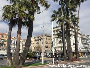 Promenade de la Pantiero