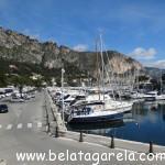 Marina de Beaulieu